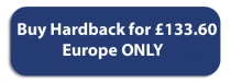 europe-hb
