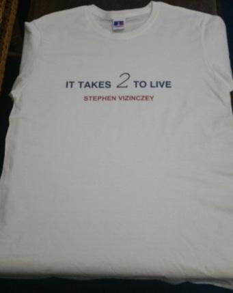 t-shirt-large